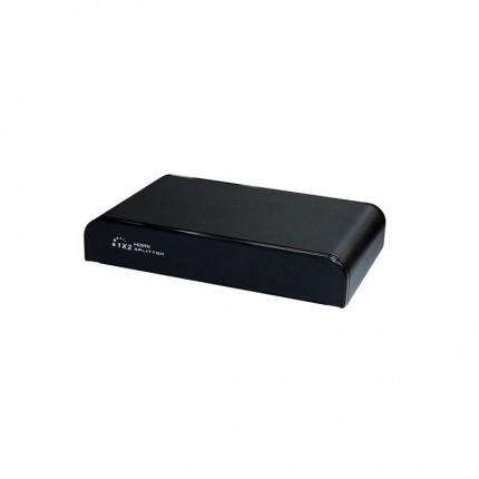 اسپلیتر HDMI LKV312Pro