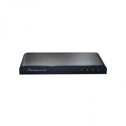 اسپلیتر HDMI LKV314Pro