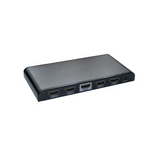 هاب Type C HCD1 USB 3.0