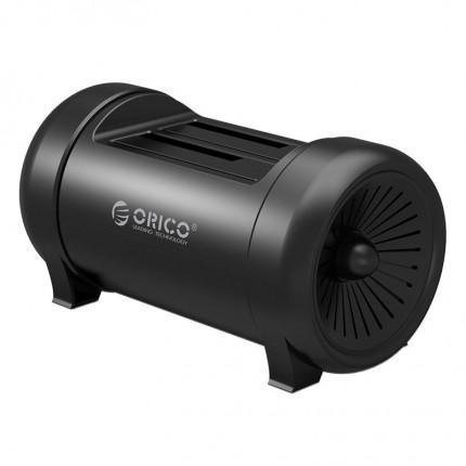 داک هارد دیسک 5628US3-C ORICO