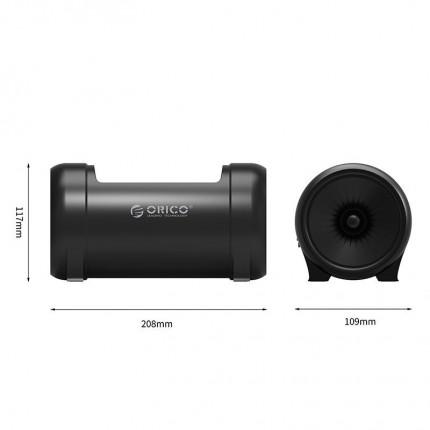 داک گیمینگ 5628US3-C USB 3.0 ORICO