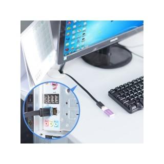 کابل افزایشی USB 3.0 اوریکو CEF3-15