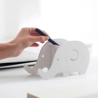 استند موبایل رومیزی فیل