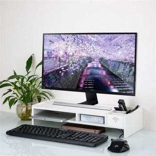 چند راهی برق USB ODC-2A5U-EU