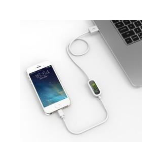 تبدیل Mini USB به USB F