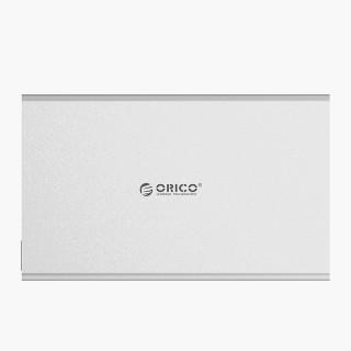باکس 2.5 اینچی 2528C3-G2 USB 3.1 ORICO
