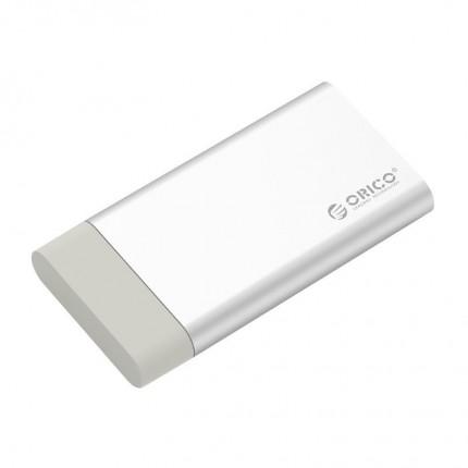 باکس هارد اوریکو mSATA SSD USB 3.0 MSG-U3