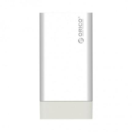 باکس mSATA SSD اوریکو MSG-U3 USB 3.0