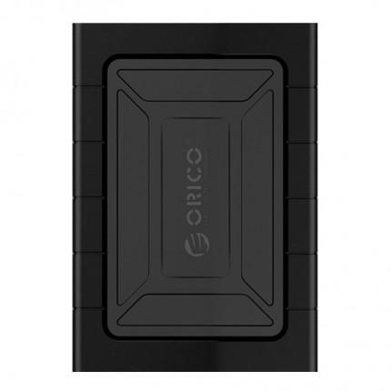 باکس هارد 2.5 اینچی ضد ضربه اوریکو 2539C3-G2