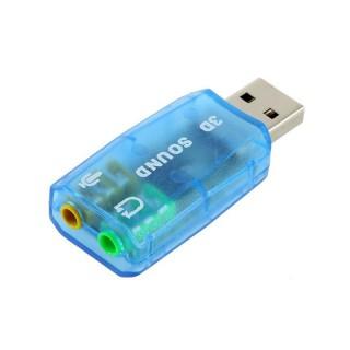 تبدیل USB 3.0 به HDMI فرانت