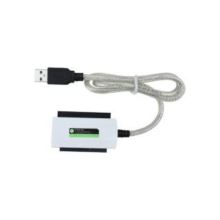 تبدیل USB به Serial/COM بافو