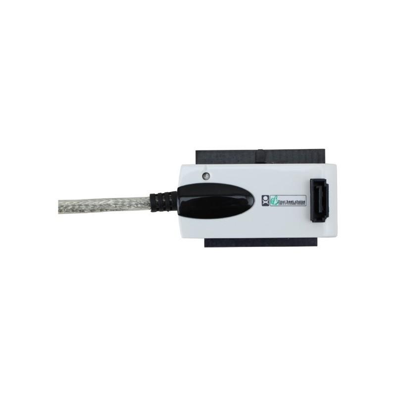تبدیل USB به سریال