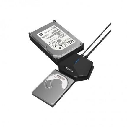 تبدیل IDE به USB 3.0 اوریکو U3TIS