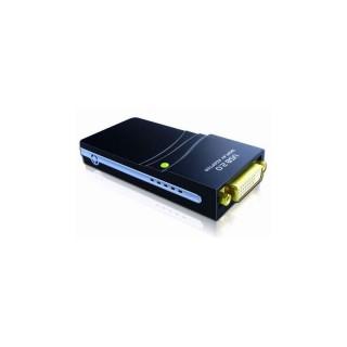 دیتا سوییچ 4 پورت USB 2.0 دستی