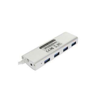 هاب USB 3.0 هفت پورت ORICO H7013-U3-V1