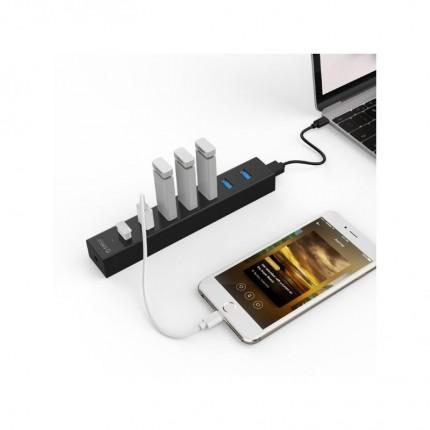 هاب H7013-U3-V1 اوریکو USB 3.0