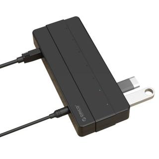 هاب 7 پورت USB 3.0 اوریکو H7928-U3-V1