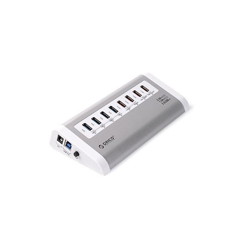 کارت USB 3.0 ORICO PVU3-5O2U PCI Express