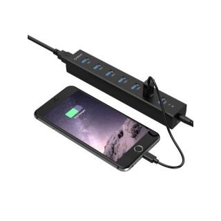 رم ریدر USB3.0 ORICO 7566C3