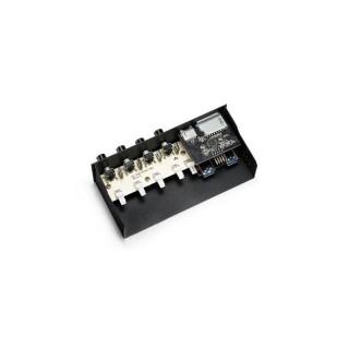 پنل کنترل فن Rock Master V3.0