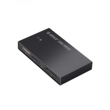 رم ریدر USB 3.0 ORICO 7566C3