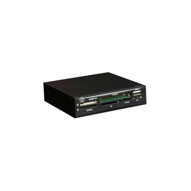 شارژر USB فندکی ORICO UCA-3U