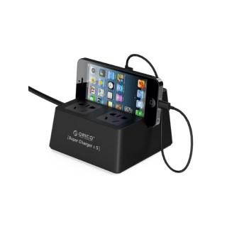 شارژر استند موبایل اوریکو ODC-2A5U