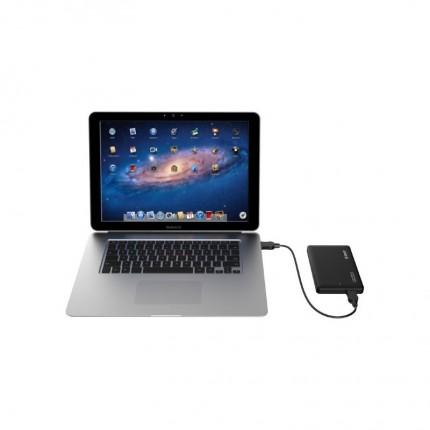 باکس هارد 2.5 اینچ USB 3.0 اکسترنال ORICO 2599US3