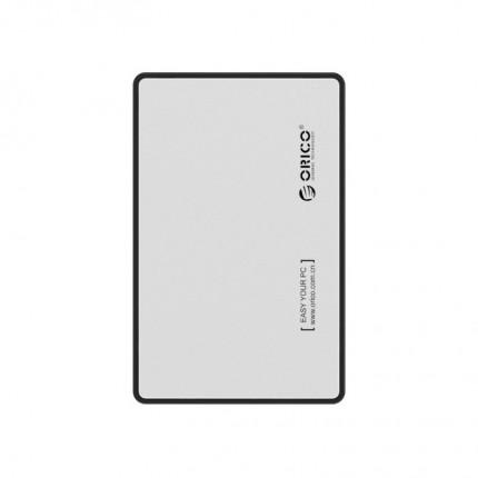 باکس هارد 2.5 اینچی ORICO 2588US3 USB 3.0