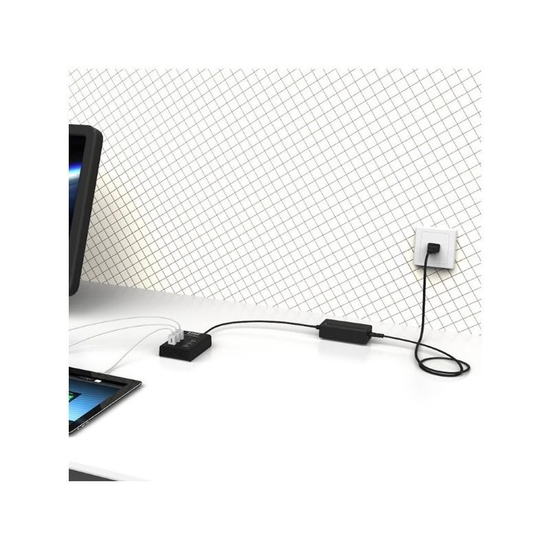 کابل میکرو HDMI 3D v1.4