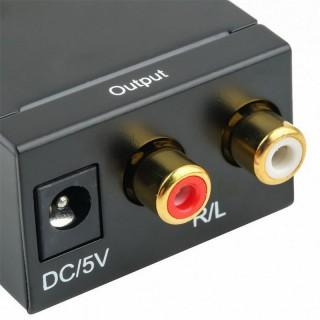 اسپلیتر 16 پورت HDMI