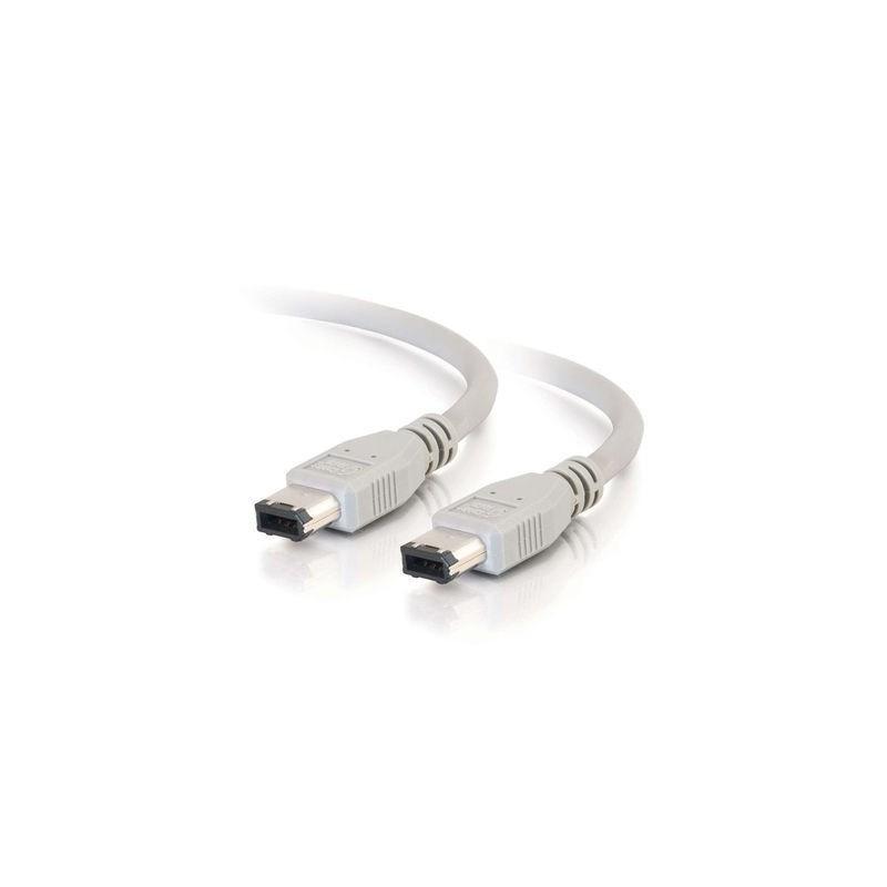 اسپلیتر HDMI 1x4 فرانت