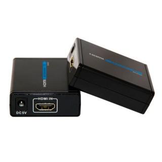 اکستندر HDMI LKV372
