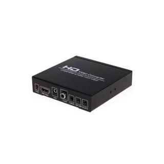 برل HDMI مادگی به مادگی فرانت