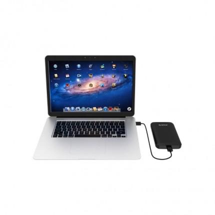 باکس هارد 2.5 اینچی ORICO 2589S3 USB 3.0