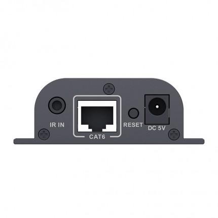 افزایش دهنده HDMI 50m LKV372Pro