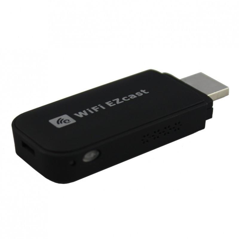 تبدیل دانگل وایرلس HDMI فرانت