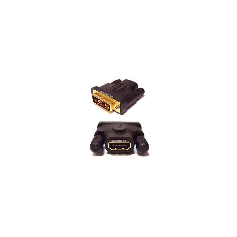 اسپلیتر 2 پورت VGA