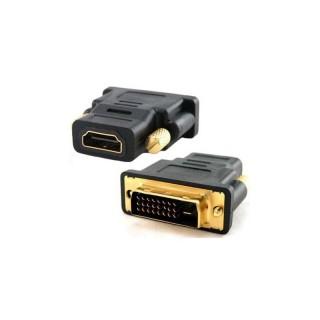 اسپلیتر 8 پورت VGA