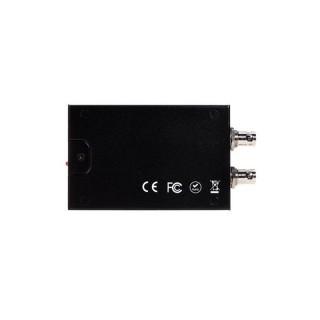 تبدیل SDI به HDMI