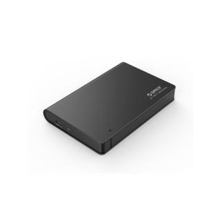 باکس هارد 2.5 اینچی USB 3.0 اکسترنال ORICO 2588S3