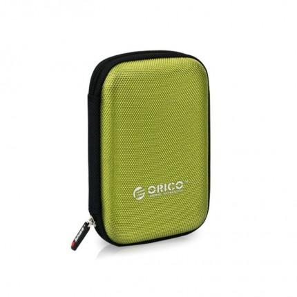 کیف هارد اکسترنال سبز ORICO PHD-25
