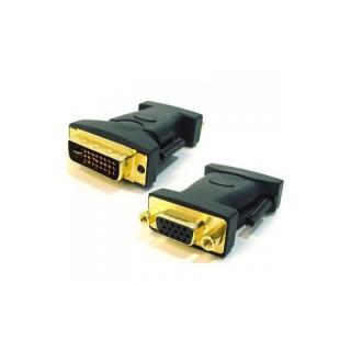 تبدیل DVI به VGA فرانت
