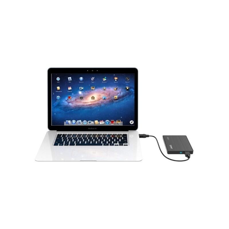 باکس هارد 3.5 اینچی eSATA USB 3.0 اوریکو 3529RS3