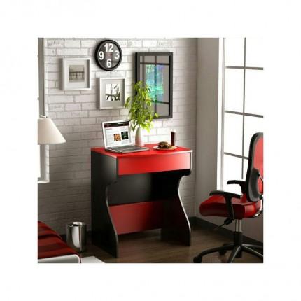 میز لپ تاپ L2000