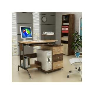 میز کامپیوتر 1105 CPU