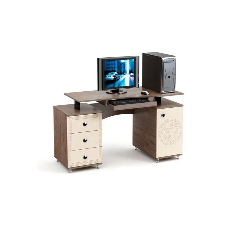 میز کامپیوتر 1208 ورساچه