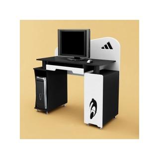 میز کامپیوتر 1209 آدیداس