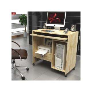میز کامپیوتر کوچک 2002