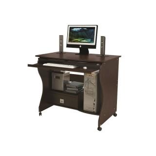 میز کامپیوتر 2006 با صفحه کیبورد